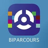 Biparcours App