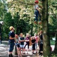 rightbar_Klettern2KindSommer2004