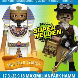 Playmobil_A1_web