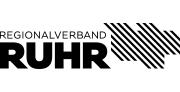 metropoleruhr - Regionalverband Ruhr
