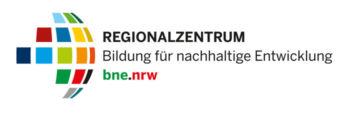 BNE Regionalzentrum